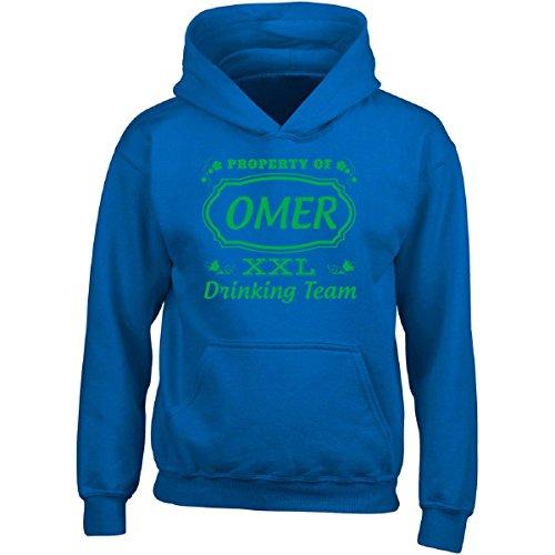 omer beer - 8