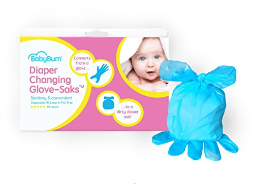 babybum-glove-saks-50-pcs
