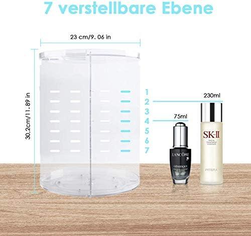 Cajas para maquillaje _image2