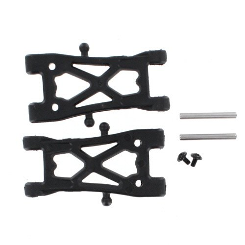 Spare Lower Suspension Arm - 2