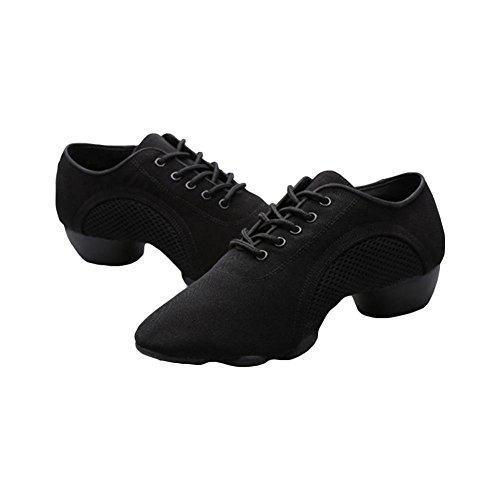 Latin Oxford teacher Dance shoes Unisex NVSHX Shoes Dancing ItzOSS