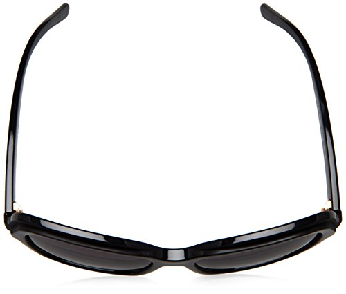 Black Gafas Sol Mujer para DKNY de 0Dy4147 Negro xUqgSA0TA