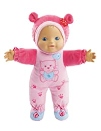 VTech Baby Amaze Peek and Learn Doll BOBEBE Online Baby Store From New York to Miami and Los Angeles