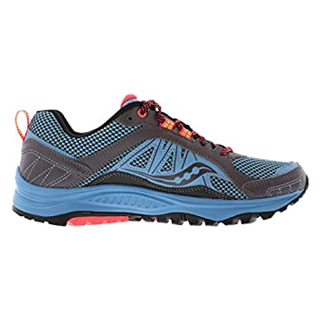 Saucony Grid Excursion TR9 Women s Running Shoes