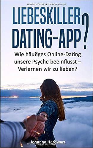 dating site Puhelin numeroita