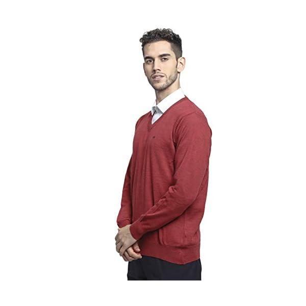 Best Monte Carlo Men's Sweater India 2020