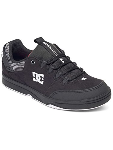 DC Shoes Syntax SN - Shoes - Chaussures - Homme