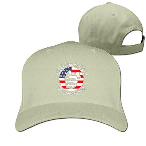 coce-mens-grand-funk-railroad-mark-farner-max-carl-baseball-hat-nature-cotton-one-size-natural