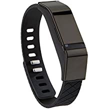 Silicone Accessory Bands for Fitbit Flex