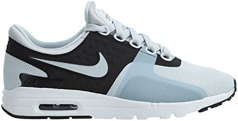 Nike Air Max Zero Womens Style   857661-007 Size   7 B(M) US  Amazon ... 28cd0715d