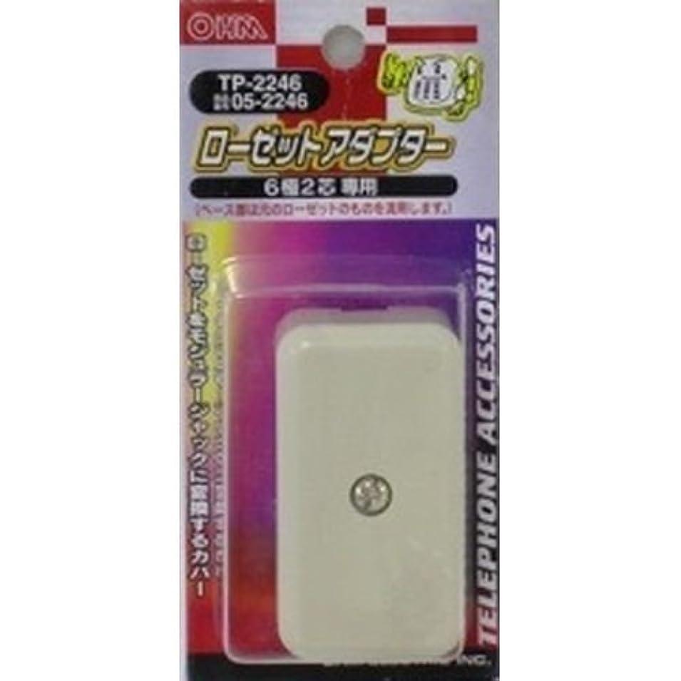 動かす枕ディレクター受話器用 カールコード (5本セット, ホワイト)