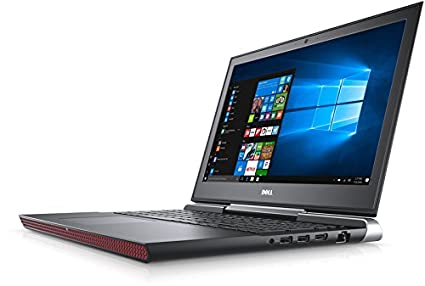 Dell 15 7567 7000 A7567i716IN9 Core i7 1TB 16GB Windows 10 15.6 Inch 4GB Graphics
