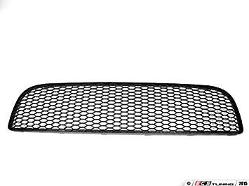 Original Volkswagen VW Autopartes R32 r Line Golf IV 4 Cuadrícula para Parachoques: Amazon.es: Coche y moto