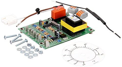 Frymaster 8262086 Temperature Control Board ()
