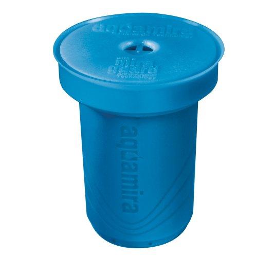 McNett Aquamira Microbiological Replacement Filter