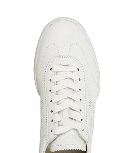 Hogan Sneakers H357 Uomo Mod. HXM3570AD40