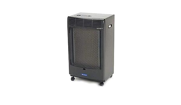 Campingaz CR5000 - Calefactor portátil de gas (clase A, con ...