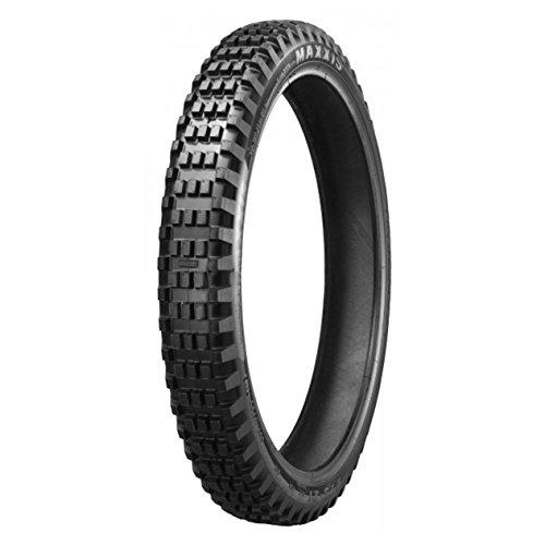 MAXXIS Trial Maxx (M7319) Tire 2.75-21 (Maxx Front Tire)