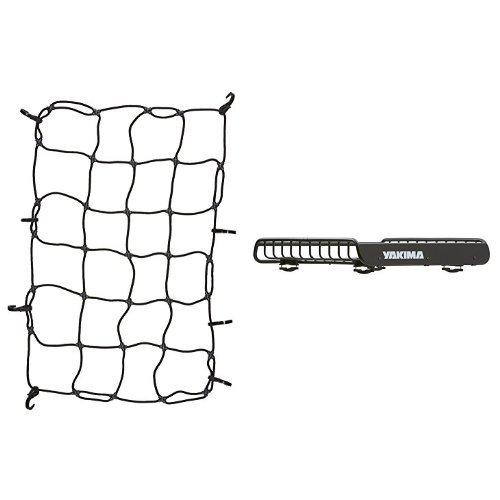 yakima cargo net - 4