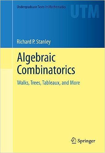 Mathematical Combinatorics (International Book Series), Vol. 1. 2013