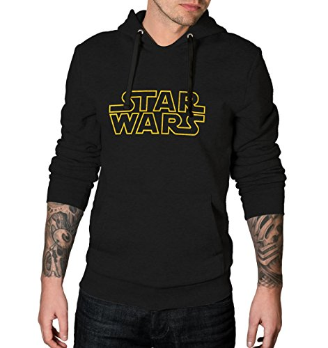 Star Hoodie Collection Best Price