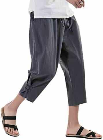 Haggar Mens Travel Performance Mini Tic Classic Fit Plain Front Suit Separate Pant Haggar Men/'s Tailored HY00268
