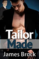 Tailor Made Kindle Edition