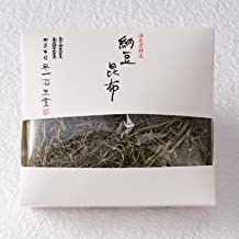 Natto kelp box of 50g