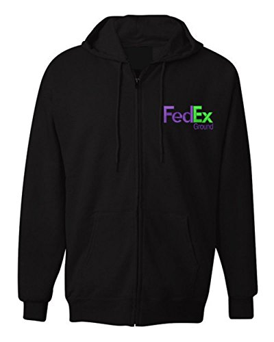 fedex-ground-zipper-hoodie-sweather-shirt-jacket-souvenier-gift-unique
