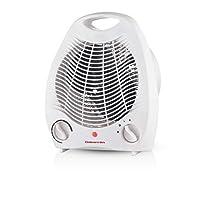 Oferta Gabarron- calefactores y calentadores