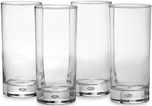 Ounce Drinking Glasses