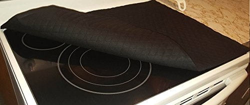 Smooth Surface Cooktop Electric Cooktop Features And