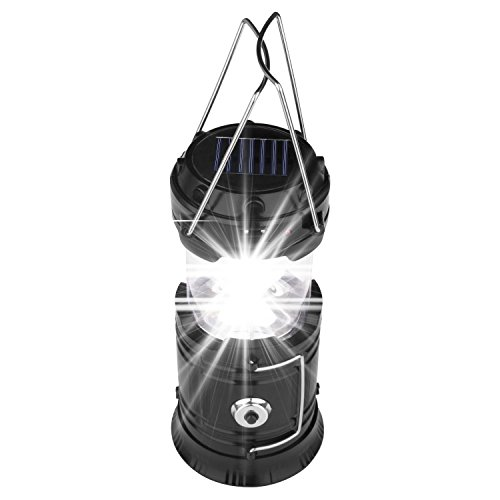 Portable Handheld Led Cold Light Source in US - 5