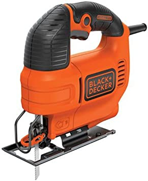 BLACK+DECKER FBA_BDEJS300 featured image
