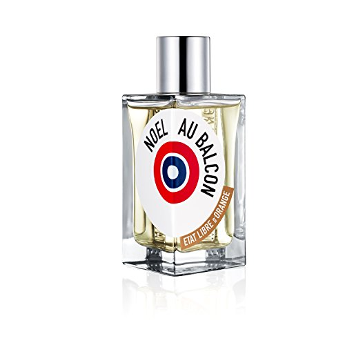 Etat Libre d Orange Noel au Balcon Eau de Parfum Spray