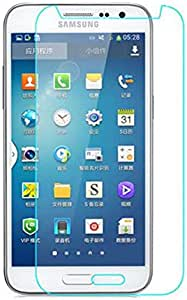 Temax Glass Screen Protector for Samsung Galaxy Core Prime SM-G360