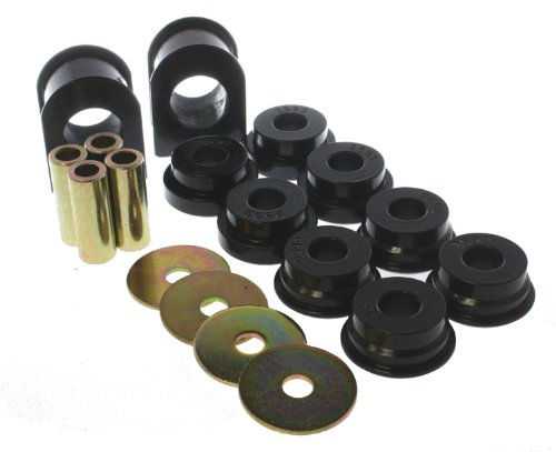 Energy Suspension 4.5186G 32mm Front Sway Bar Set from Energy Suspension