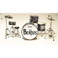 RGM318 Ringo Starr - Kit de Tambor en