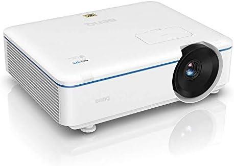 Benq LK952 Video - Proyector (5000 lúmenes ANSI, DLP, 1080p ...