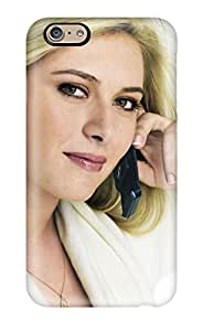 Jairo Guzman's Shop Hot Snap-on Case Designed For Iphone 6- Maria Sharapova Russian Tennis Player 5829899K71758994