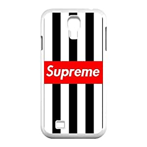 Supreme Logo for Samsung Galaxy S4 9500 Custom Cell Phone Case Cover 99TY006417