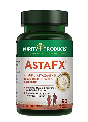 astafx-astaxanthin-super-formula-30-day-supply-from-purity-products