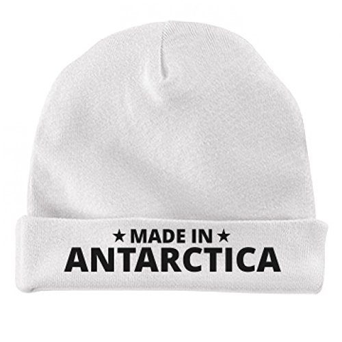 baby-made-in-antarctica-gift-infant-baby-hat
