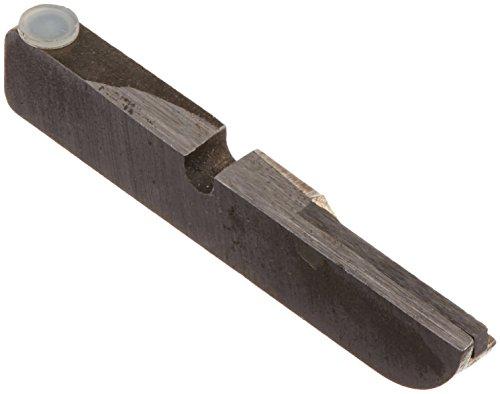 Lisle 36510 Carbide Cutter for Ridge Reamer