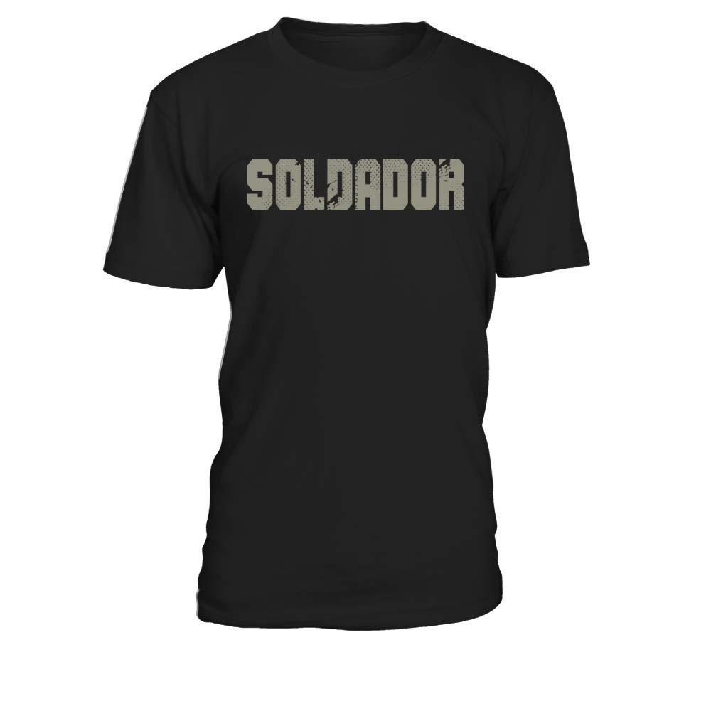 TEEZILY Soldador EDICIÓN Limitada Camiseta Hombre: Amazon.es: Ropa y accesorios