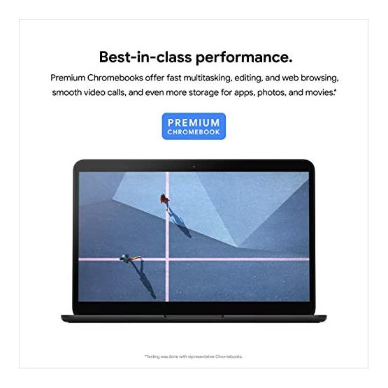 Google-Pixelbook-Go-Lightweight-Chromebook-Laptop-Up-to-12-Hours-Battery-Life1-Touch-Screen-Chromebook-Just-Black