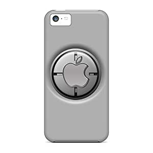 Best Cell-phone Hard Cover For iphone 4s (Acc6080jhBH) Provide Private Custom High-definition Iphone Wallpaper Series