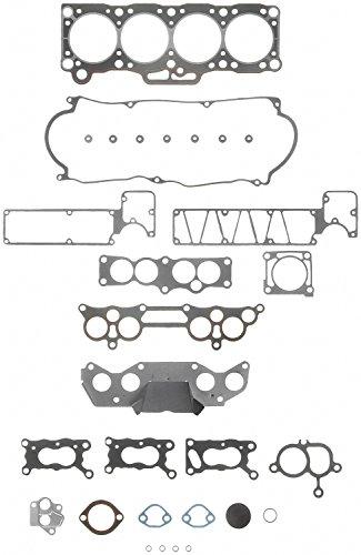 Fel-Pro HIS 9572 PT-1 Cylinder Head Installation Set