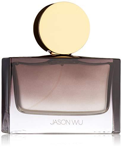 Shop Jason Wu Perfume on DailyMail