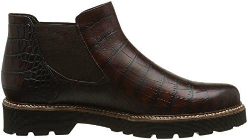 Sport Comfort Damen Boots Chelsea Gabor 1E8wApxq